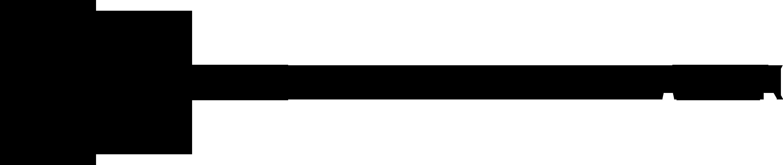 Creative Media Network logo