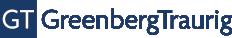GreenbergTraurig logo
