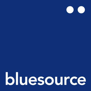 bluesource logo