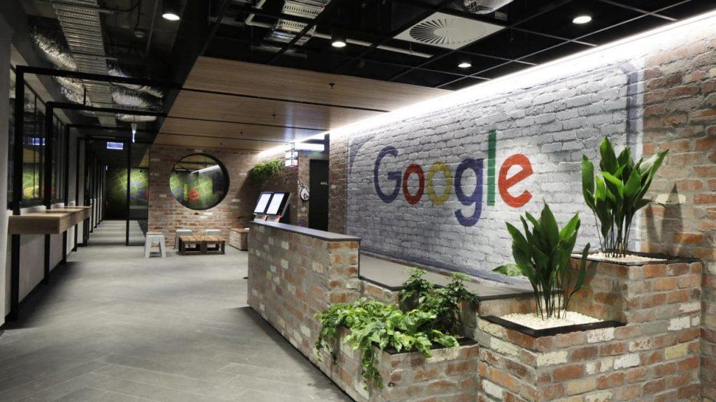 cc:Google