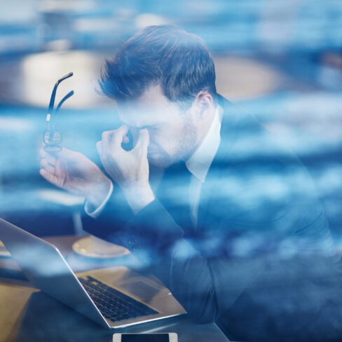 The Employers Guide to Stress in the Workplace