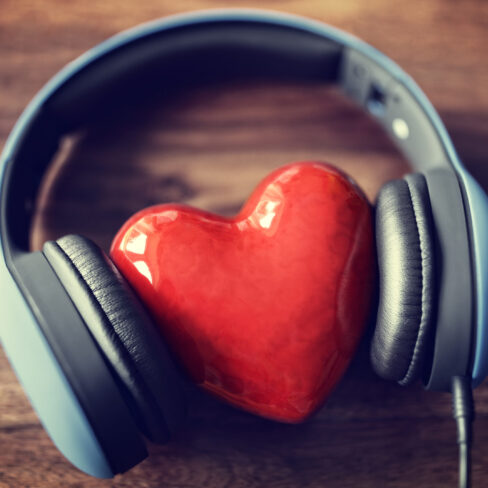 Music in the Workplace: The Secret to a Happy Workforce?