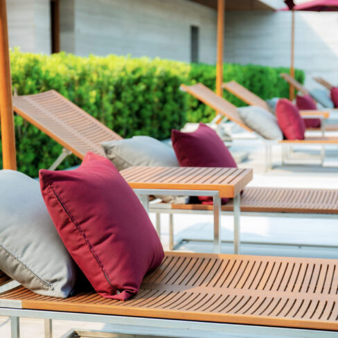 Is Unlimited Holiday & Annual Leave Good for Business?