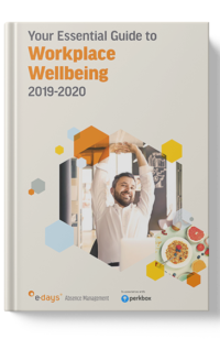 Employee Wellbeing Whitepaper