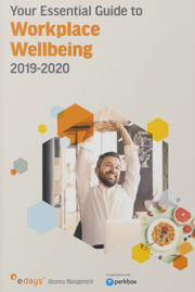 wellbeing guide download
