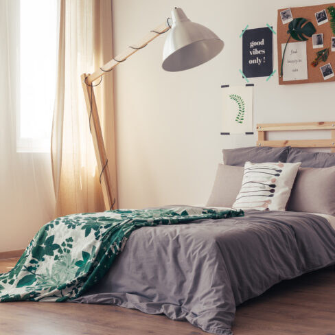 What is a Duvet Day and how do you embrace it?