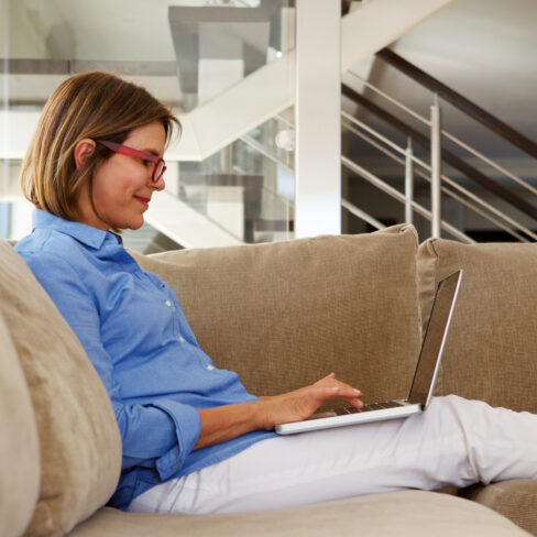 How to Create a Working from Home Policy for Your Business