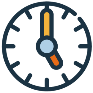 Time tracking & submission (BETA)