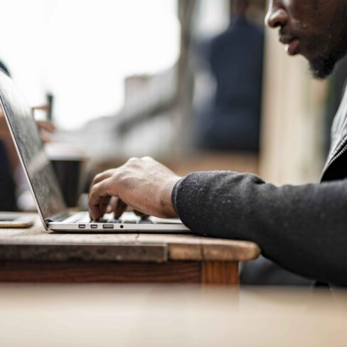 5 Benefits of Remote Working for Business