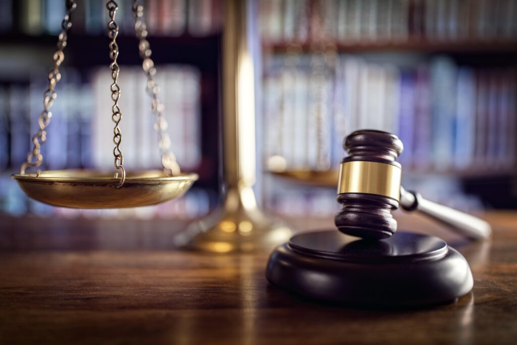 Shared parental leave law