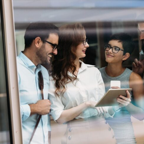 How to Improve Employee Relations in Your Business