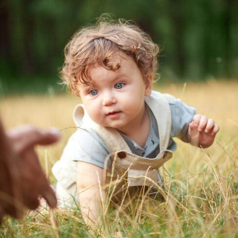 Can You Share Parental Leave?