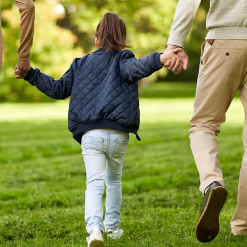 The Employer's Guide to Adoption Leave