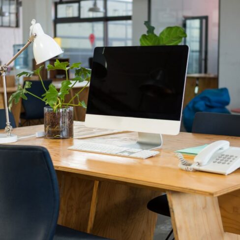 Can an Employee Take Unpaid Leave?