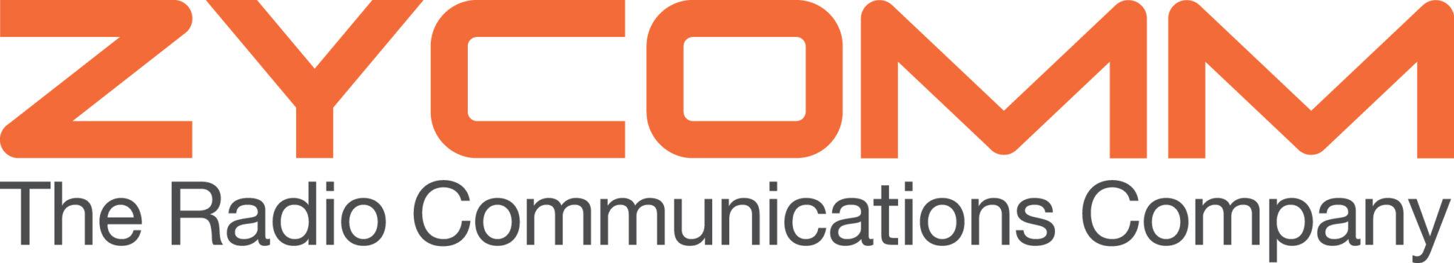 zycomm logo