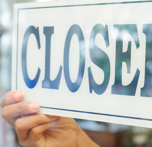 Top 5 Impacts of Absence in Retail