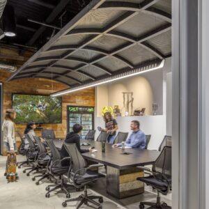 monster energy offices