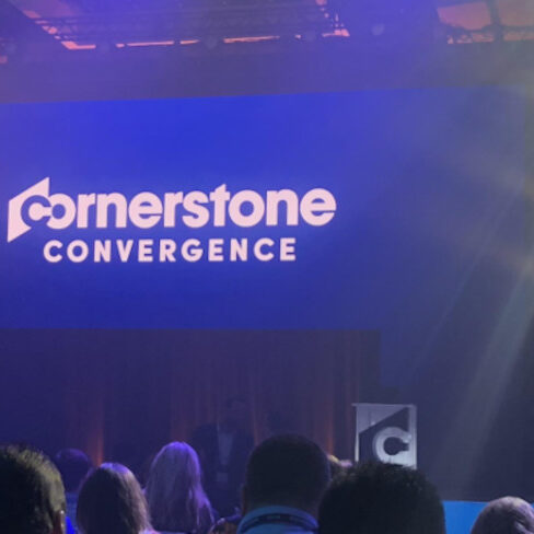 5 Unmissable Talks and Breakout Sessions at Cornerstone Convergence 2019
