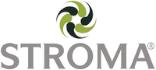 Stroma logo