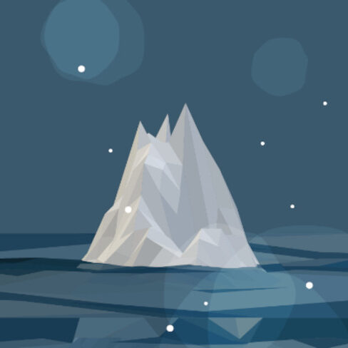 Breaking Down The Absence Management Iceberg