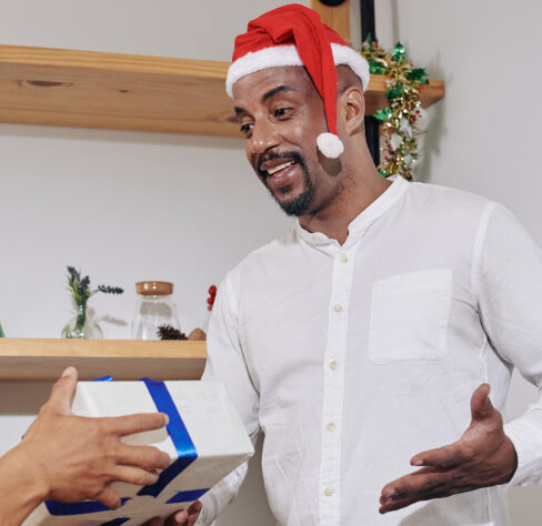 How to Maintain Workplace Productivity Over the Festive Period