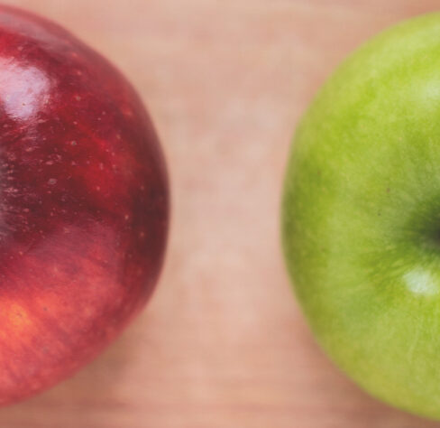 Your Simple Guide on Comparing HR Software