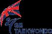 GB taekwondo logo
