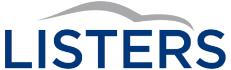 Lister Group Logo