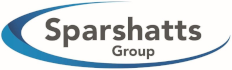 Sparshatts Group Logo