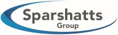 Sparshatts Group Logo