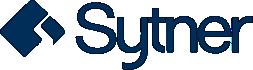 Sytner logo no bk
