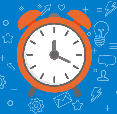 What is Overtime and How is it Calculated?