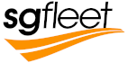 sgfleet logo