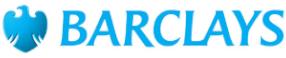 Barcalys logo