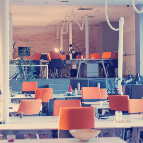 What is Understaffing and How it can Damage Your Business