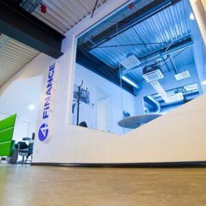 4finance office