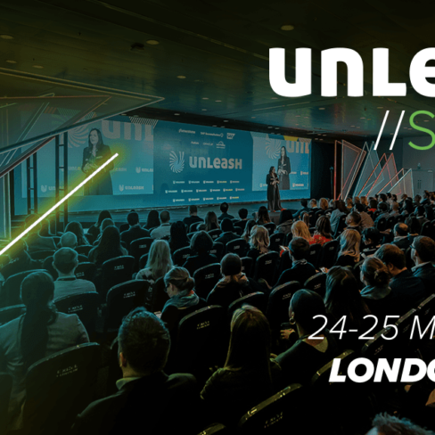 Top 5 Unmissable Talks at UNLEASH Spring 2020