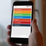 e-days mobile