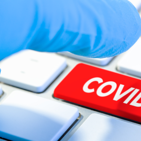 The lasting legacy of COVID-19 in the world of HR