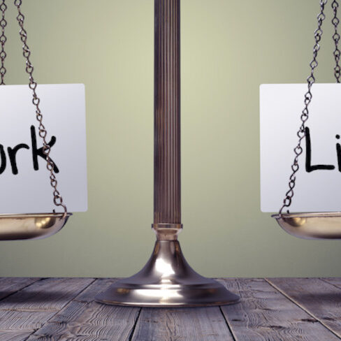 How to help employees re-evaluate work-life balance after lockdown