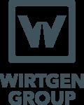 Wirtgen logo