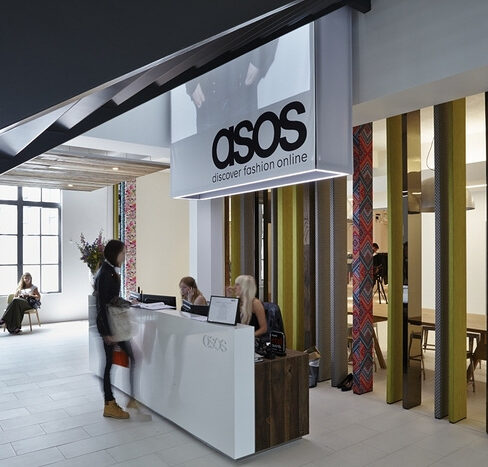 Revolutionising Absence Management: A Fireside Chat with Leah, People Experience Partner at ASOS