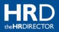 the hr director logo