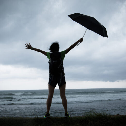 SIX top tips for tech HR leaders to weather the 2021 storm