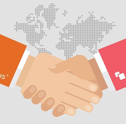 Edays and activpayroll partner to strengthen global offering