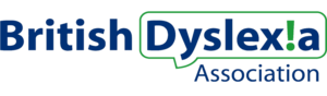 British Dyslexia Association Logo