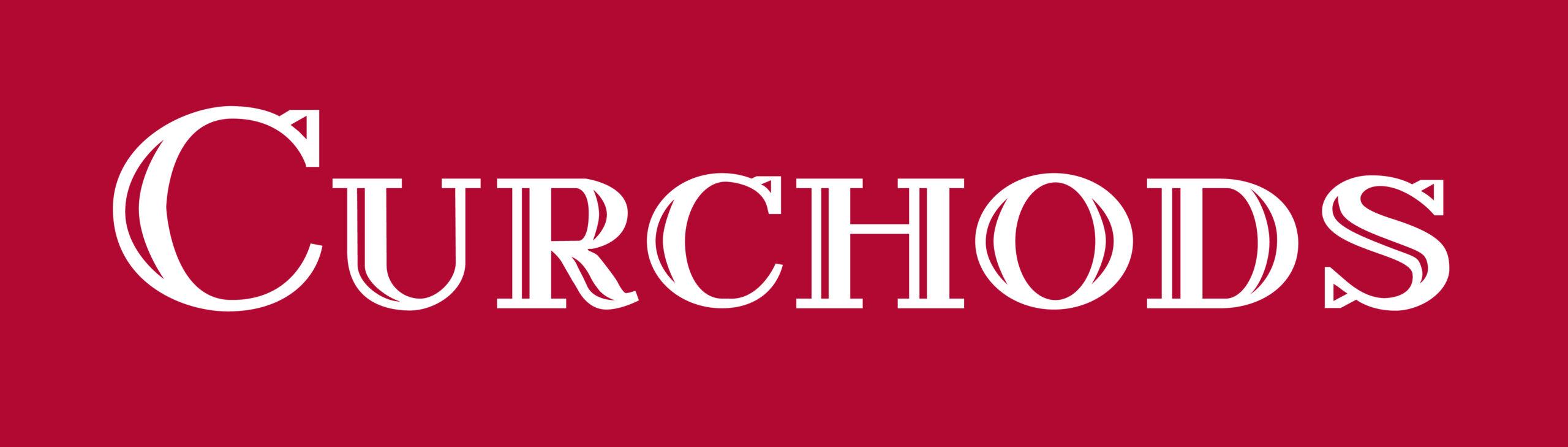 Curchods logo