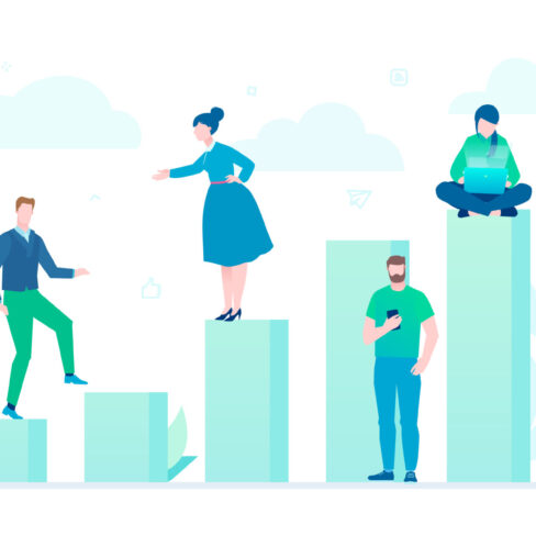 Employee Empowerment: The Key to Business Growth