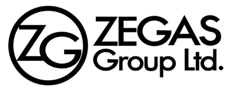 zegas group logo