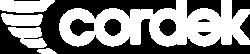 Cordek logo